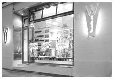 weisse-lilien-strasse-1
